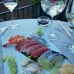 Photo de Restaurant VUE