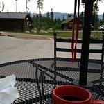 Photo de Colorado Cabin Adventures