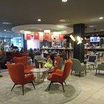 Photo de Holiday Inn Munich - City Centre