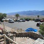 Furnace Creek Inn and Ranch Resort Foto