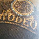 Photo of Rodeo