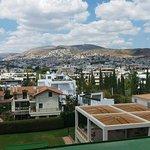 Photo de Divani Apollon Palace & Thalasso
