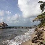 Bilde fra Maya Beach Hotel