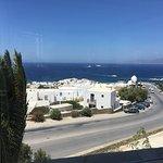 Photo of Hermes Mykonos Hotel