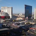 Photo de Mandarin Oriental, Las Vegas