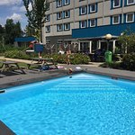 Photo of Novotel Eindhoven