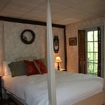 Captain Schoonmaker's Bed and Breakfast Foto