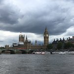 Foto de Big Bus Tours - London