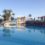 Photo de One Resort Monastir
