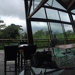 Foto de ChillOut Restaurante