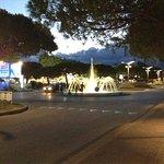 Foto de Centro Vacanze Pra delle Torri