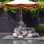 Foto de Park Hyatt Chennai