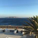 Mykonian Mare Luxury Suites Hotel Foto