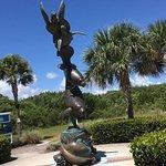 Photo de Florida Oceanographic Coastal Center
