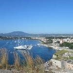 Corfu Palace Hotel Foto
