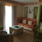 Photo of Grande Real Santa Eulalia Resort & Hotel Spa