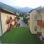 Foto de Hotel Lucia