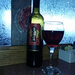 Hogue Wine