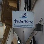 Photo of Vista Mare