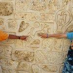 Découvrir et comprendre Jerusalem en visite individuelle avec son guide francophone!