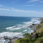 Mangawhai Cliff Walk