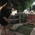 Foto de Ripley's Old MacDonald's Farm Mini Golf
