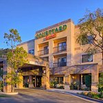 Courtyard San Diego Carlsbad/McClellan-Palomar Airport