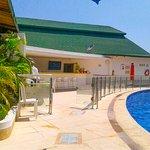 Hotel Sanha Plus - Santa Marta, Colombia