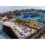 Foto di The Inn at Sunset Cliffs