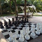 Photo de El Dorado Royale, a Spa Resort by Karisma