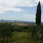Ristorante Antico Borgo Foto