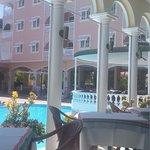 Pasha's Princess Hotel Foto