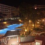 Photo de Hotel Servatur Waikiki