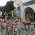 Photo of Camares Greek Restaurant
