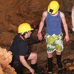 Photo de Venado Caves