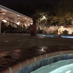 Best Western Plus Richmond Inn & Suites-Baton Rouge Foto