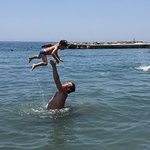 Photo of Amathus Beach Hotel Limassol