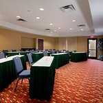Allaire Meeting Room