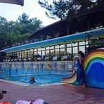 Marmaris Park Foto