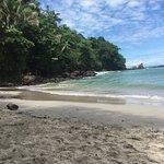 Bilde fra Costa Rica Jade Tours