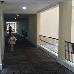 Photo de Slaviero Conceptual Rockefeller Curitiba