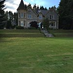 Photo de Tigh na Sgiath Country House Hotel