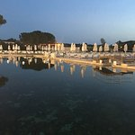 Terme di Saturnia Spa & Golf Resort Foto