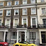 Foto de Dylan Apartments Paddington