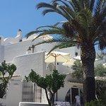 Photo de Villa Vignola Hotel