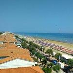 Foto de Hotel Spiaggia D'Oro