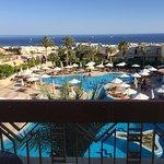Foto de Hilton Sharks Bay Resort