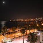Hotel Ariston Montecarlo Foto