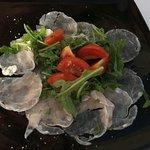 Photo of Cafe do Mar