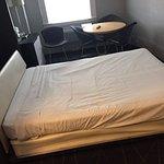 Hotel Diva Foto